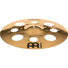 "Load image into Gallery viewer, Meinl Classics Custom Brilliant Trash Crash - 16"" - NEW"