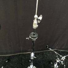 Load image into Gallery viewer, DW 3000 Series Hi Hat Stand - 3 Leg