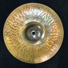 "Load image into Gallery viewer, Paiste 10"" Rude Splash Cymbal"
