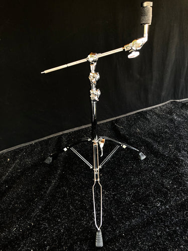 Pearl 930 Series - Double Brace Boom Cymbal Stand