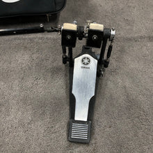 Load image into Gallery viewer, Yamaha 9500 Double Bass Drum Pedal