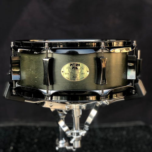Pork Pie Little Squealer Snare Drum - 12
