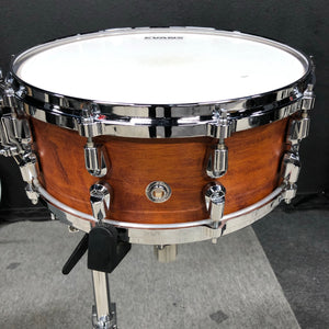 "Yamaha Maple Custom Absolute Nouveau Snare - 14"" x 5.5"""