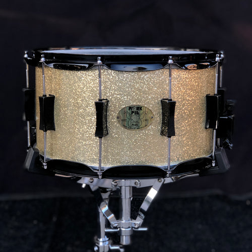 Pork Pie Little Squealer Snare Drum - 14