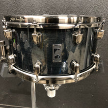 "Load image into Gallery viewer, Mapex Black Panther Phatbob Snare Drum - 14"" x 7"""