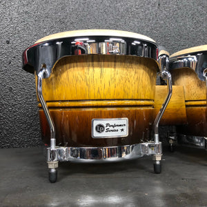 LP Performer Series Bongos