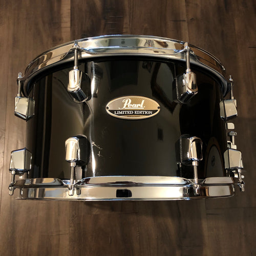 Pearl Decade Limited Edition Maple Snare - 14