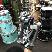 Load image into Gallery viewer, Pearl Eliminator Solo Series Single Bass Drum Pedal