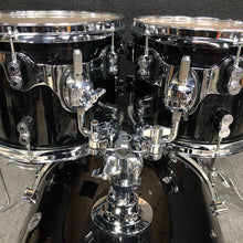 Load image into Gallery viewer, PDP Concept Maple 5 Piece - 10/12/16/22/14S