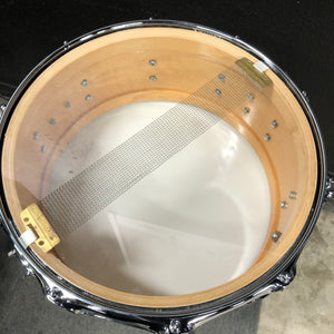 "DW Collector's Series Snare Drum - 14"" x 6"""
