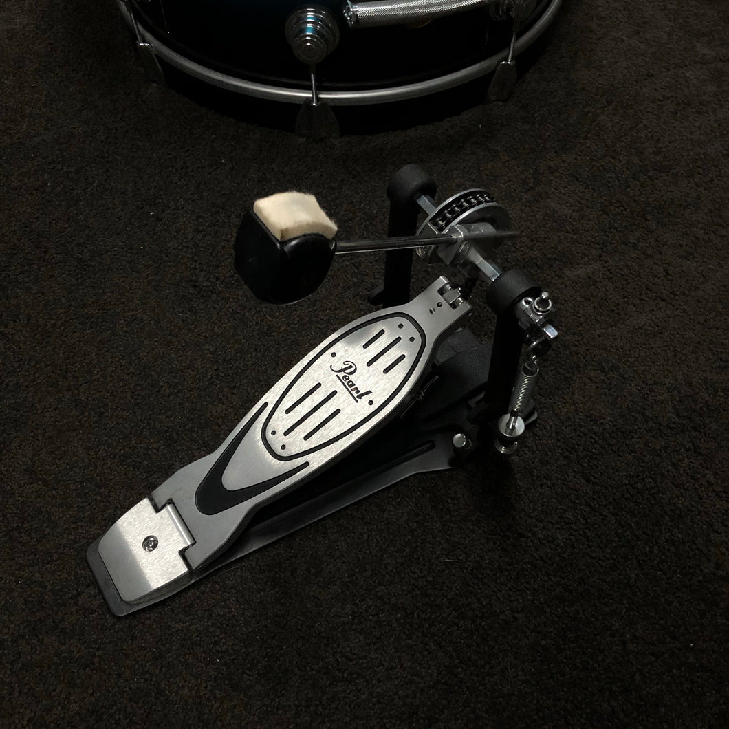 Pearl P-900 Single Bass Drum Pedal