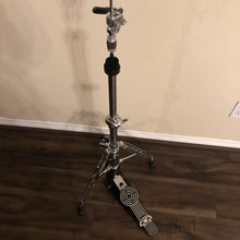 Load image into Gallery viewer, Sonor 600 Series Hi-Hat Stand
