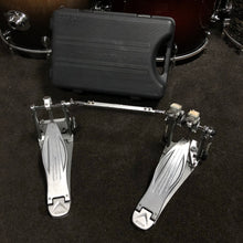 Load image into Gallery viewer, TAMA 910 Speed Cobra Double Bass Drum Pedal