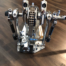 Load image into Gallery viewer, TAMA Limited Edition P900 Iron Cobra Double Bass Drum Pedal