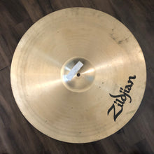 "Load image into Gallery viewer, Zildjian 20"" Avedis Medium Ride"