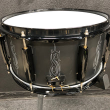 "Load image into Gallery viewer, Pearl Joey Jordison Signature Snare Drum - 13"" x 6.5"""