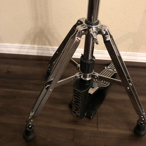 Sonor 600 Series Hi-Hat Stand