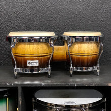 Load image into Gallery viewer, LP Performer Series Bongos