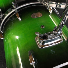 Load image into Gallery viewer, Pearl Session Custom Drum Set - 10/14/22