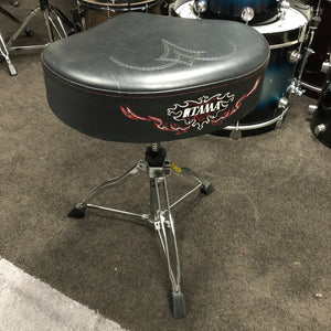 TAMA Ergo Rider Throne