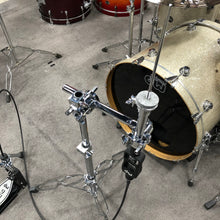 Load image into Gallery viewer, DW 9000 Series Remote Hi-hat