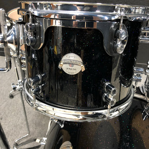 PDP by DW Platinum Series 5 Piece - 10/12/14/16/22