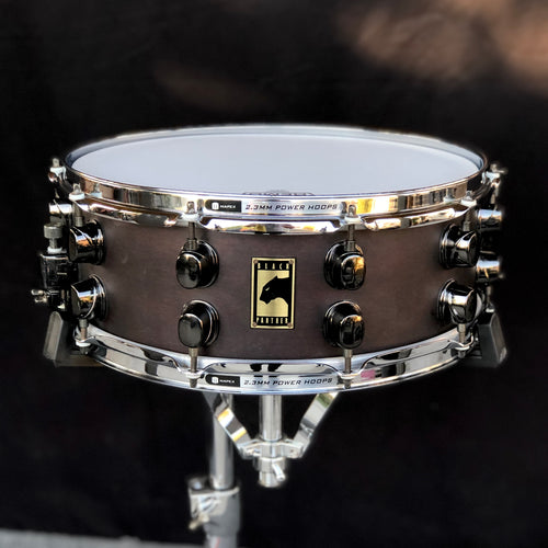 Mapex Black Panther Deep Forest Series Snare Drum - 14
