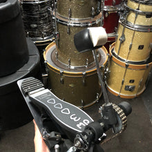 Load image into Gallery viewer, DW 3000 Series Single Bass Drum Pedal