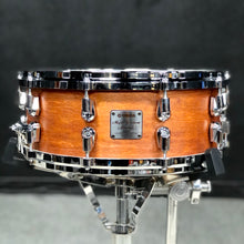"Load image into Gallery viewer, Yamaha Maple Custom Absolute Nouveau Snare - 14"" x 5.5"""