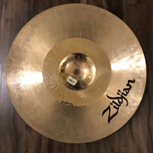 "Load image into Gallery viewer, Zildjian 20"" K Custom Hybrid Ride"