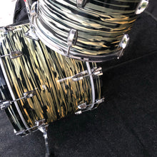 Load image into Gallery viewer, Ludwig Classic Maple FAB - Oyster - 13/16/22