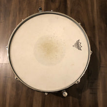 "Load image into Gallery viewer, Gretsch USA Custom Snare Drum - 14"" x 5"""