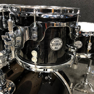 PDP Concept Maple 5 Piece - 10/12/16/22/14S