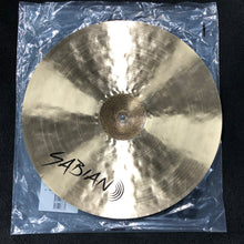 "Load image into Gallery viewer, Sabian 20"" HHX Complex Thin Crash Cymbal"