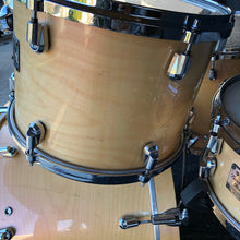 Load image into Gallery viewer, Yamaha Birch Custom Absolute Nouveau - Natural - 12/16/22