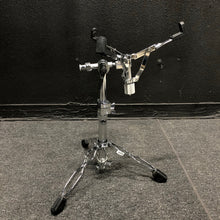 Load image into Gallery viewer, DW 9000 Series Heavy Duty Snare Stand