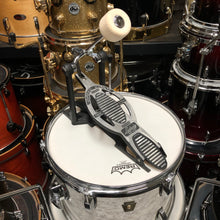 Load image into Gallery viewer, Ludwig Speed King Single Bass Drum Pedal