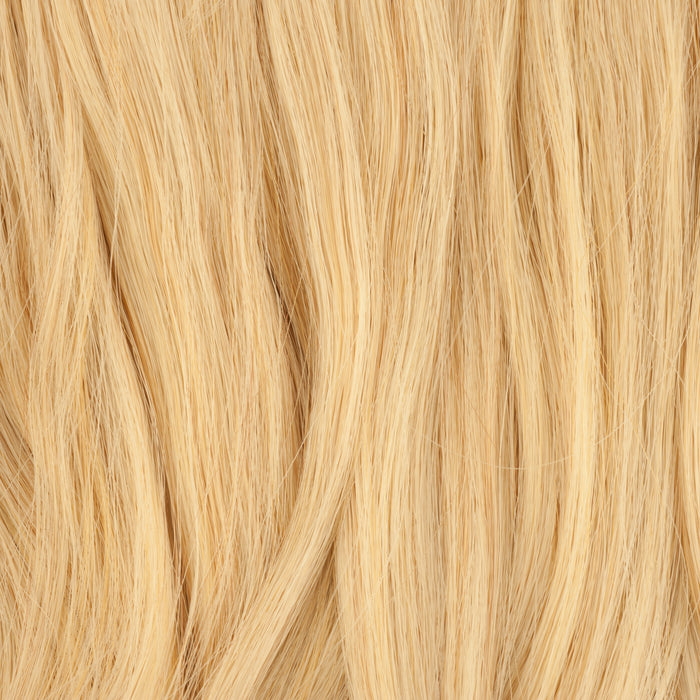 Dream Goddess Hairresistible Lydia Synthetic Hair Piece