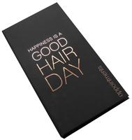 Agenda Good Hair Day Appointment Book - Franklins
