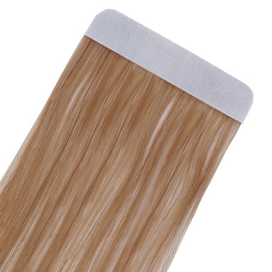 "American Dream Pure Hair Iconic Tape-in 18"" 20 Strip Pack Remy Hair Extension - Franklins"