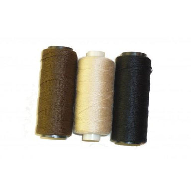 American Dreams Cotton Thread 200m - Franklins