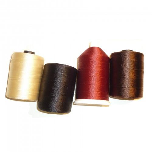 American Dreams Nylon Thread 500m - Franklins