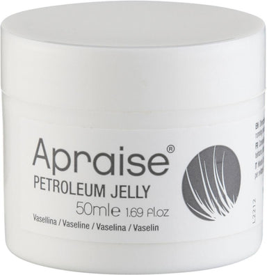 Apraise Petroleum Jelly 50ml - Franklins