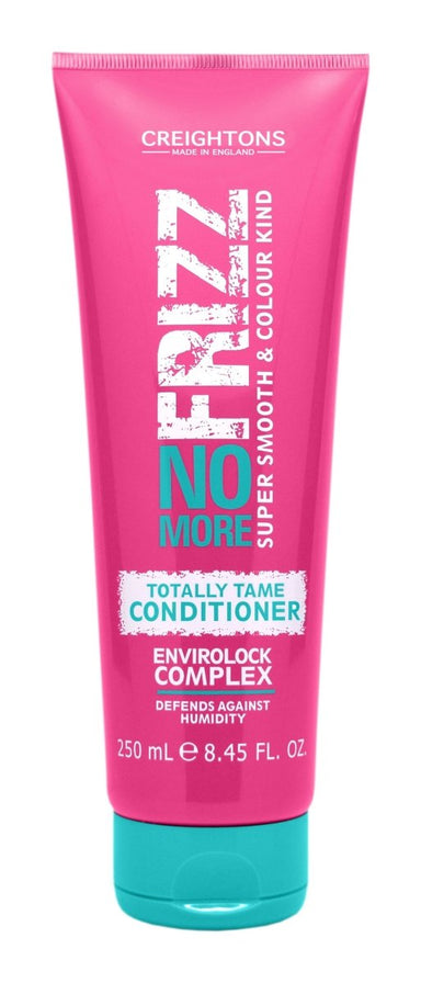 Creightons Frizz No More Totally Tame Conditioner 250ml - Franklins
