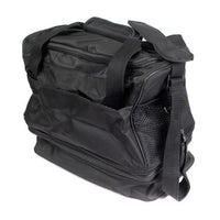 Crewe Orlando Hairdressing / Beauty Kit Bag - Franklins
