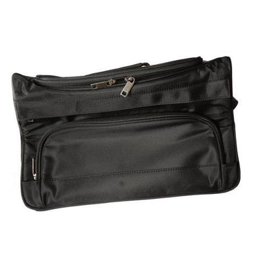 Crewe Orlando Hairdressing / Beauty Large Kit Bag - Franklins