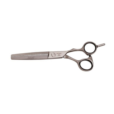 Dark Stag DS+ Offset Barber Thinning Scissor - Franklins