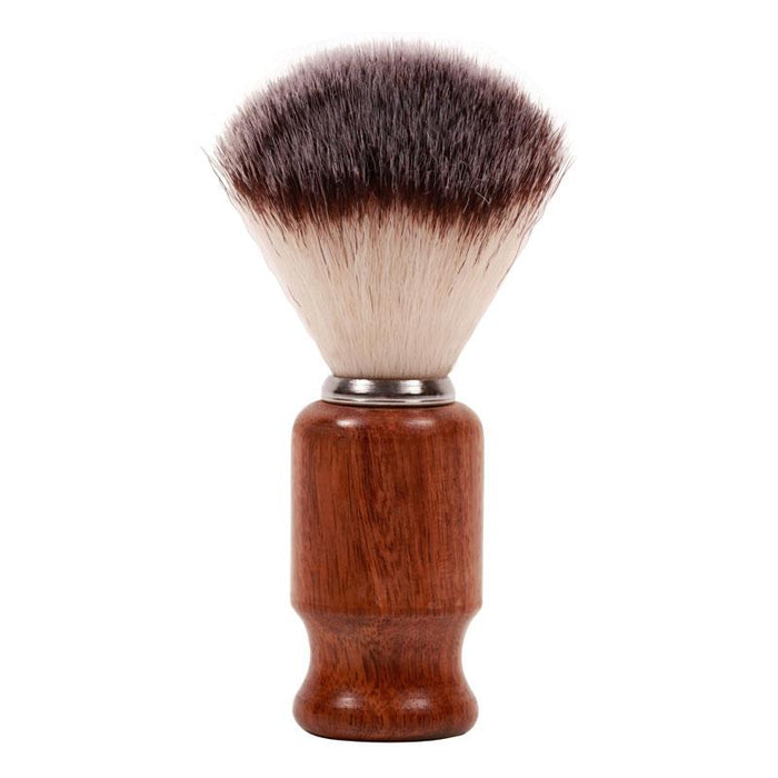 Dark Stag Professional Shaving Brush - Franklins