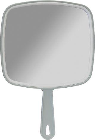 DMI Hand Held Lollipop Mirror - Franklins