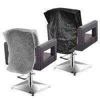 Dmi PVC Chair Back Cover - Franklins